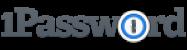 1password-logo